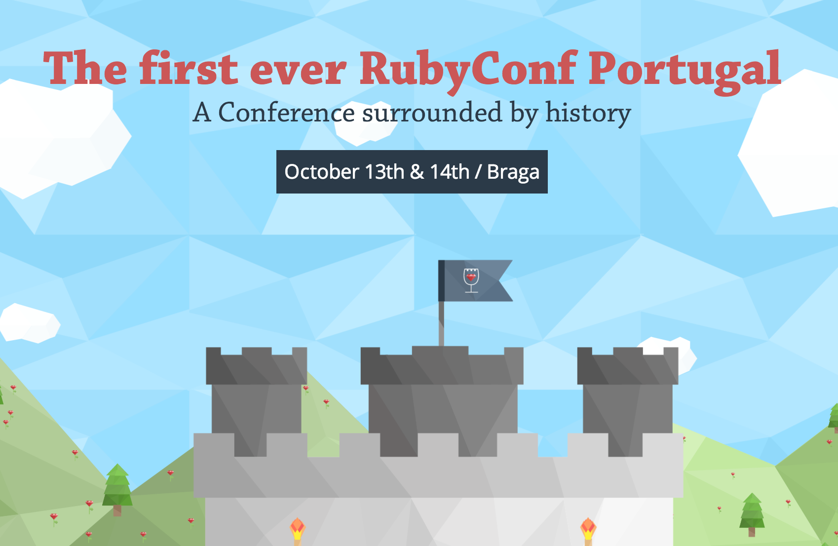 Source: rubyconf.pt