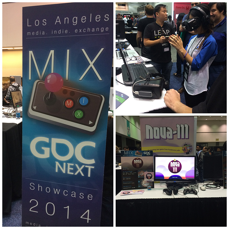 GDC-Collage-1_web
