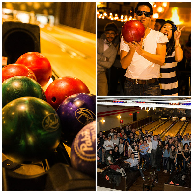 MisionBowlCollage1