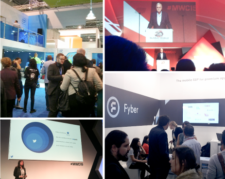 Fyber_MWC15
