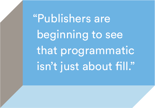 Programmatic_quote_1