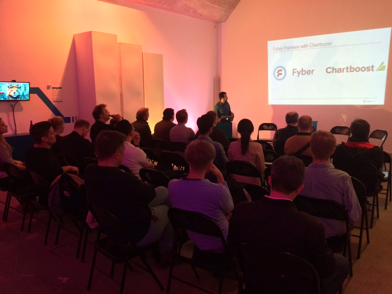 Chartboost_Roadshow_Berlin App Monetization