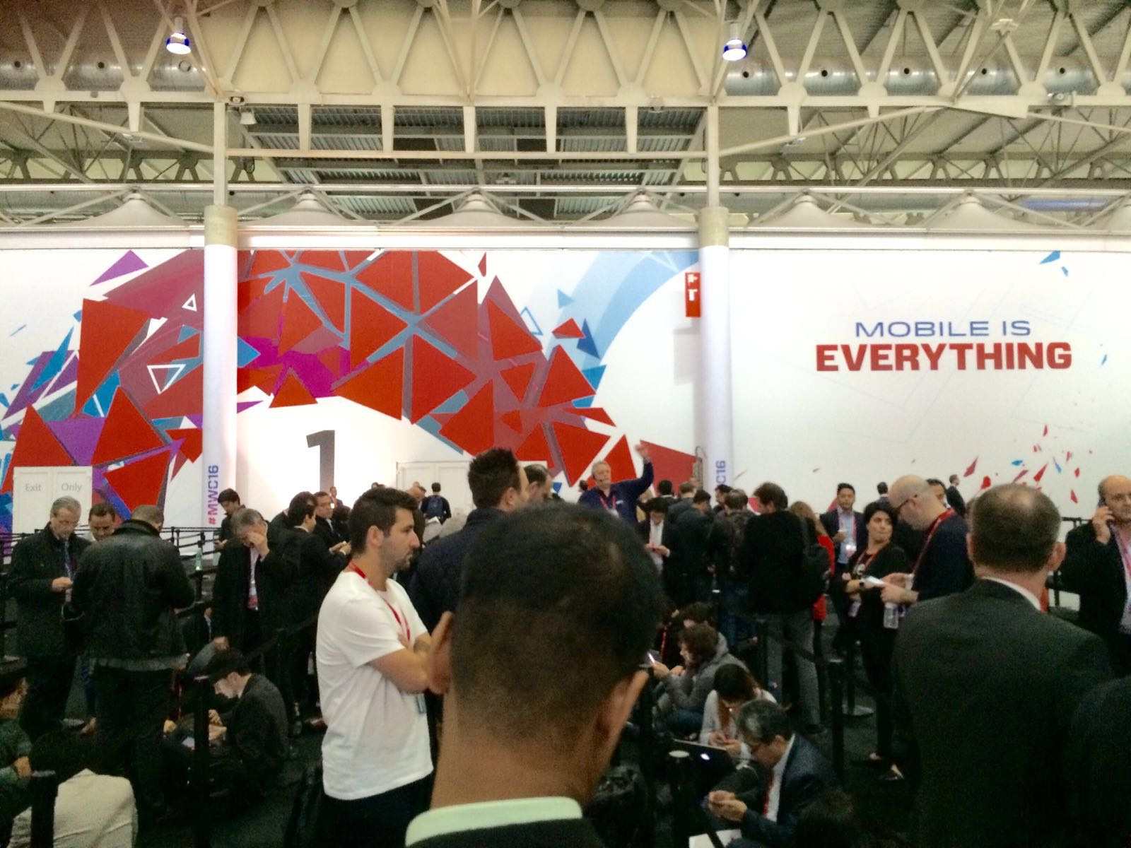 MWC_2016_Fyber