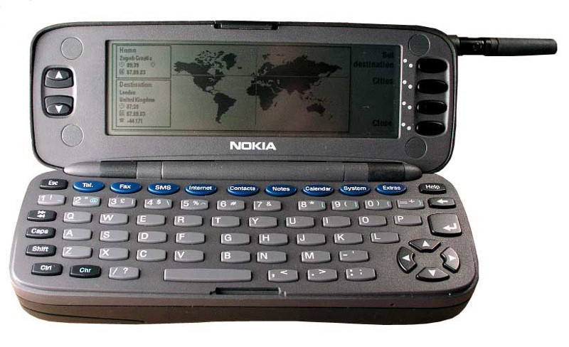 Nokia900Communicator