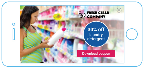Laundry_Endcard_mobile_video_advertising