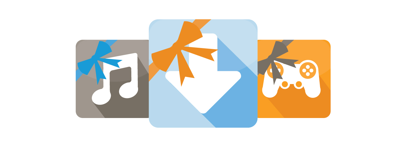 holiday_app_gift_icons