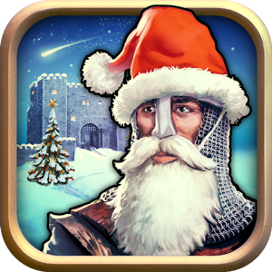 lords-knights-x-mas-edition_icon