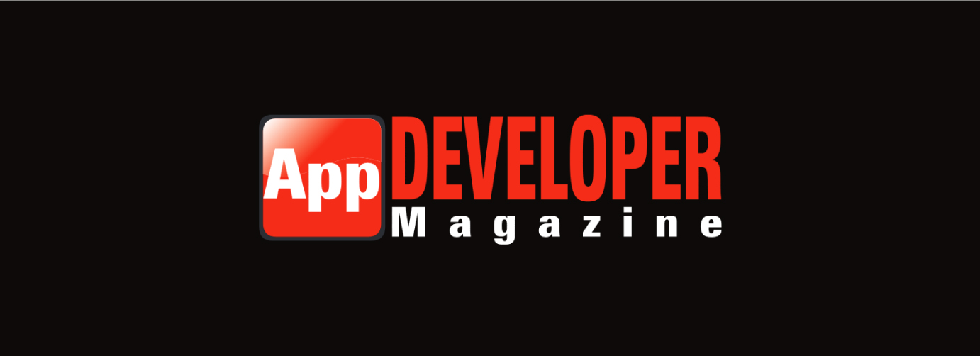 blog_post_blacklisting_appdevmag