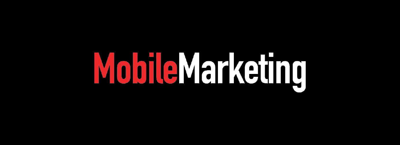 Fyber cracking China 50 billion dollar ad market Mobile Marketing Magazine