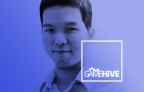 Game Hive co-founder Mark Wang mobile game developer