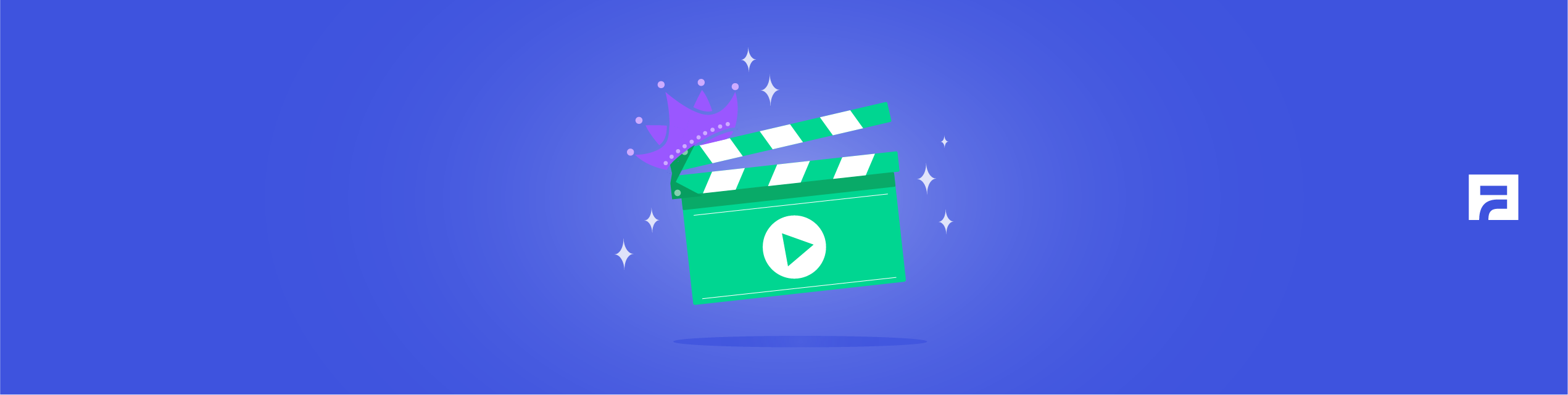 5 best practices for rewarded video from Candy Crush maker King
