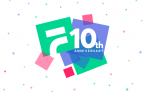 Fyber 10 year anniversary blog hero thumbnail